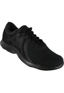 Tenis Revolution 4 Nike 61059025