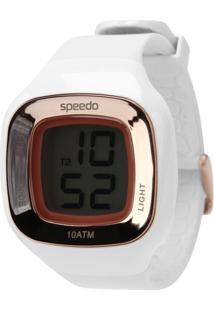 Relógio Speedo Digital Gimli - Feminino