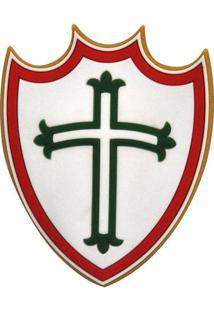 Imã Portuguesa Escudo