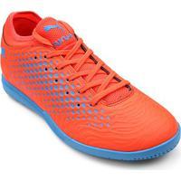 3fc78fe5873 Chuteira Futsal Puma Future 19.4 It - Masculino
