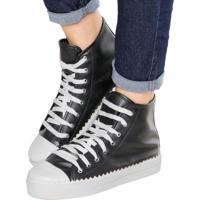 32f01e0b465 Dafiti. Tênis Dafiti Shoes ...