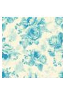 Papel De Parede Adesivo - Flores - 094Ppf