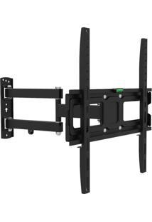 Suporte Multilaser Para Tv 32-50 Polegadas - Ac261 - Padrão