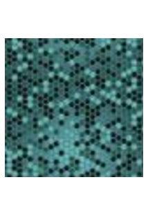 Papel De Parede Autocolante Rolo 0,58 X 5M - Abstrato L04