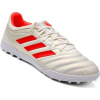 1d1482ee05 Chuteira Society Adidas Copa 19 3 Tf - Unissex