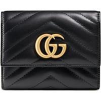 04394314a Carteira Gucci Ziper feminina | Shoes4you