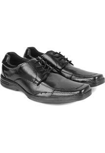 Sapato Social Walkabout Básico Masculino - Masculino
