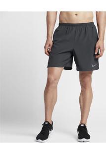 "Shorts Nike Flex Challenger 7"" Masculino"