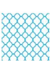 Papel De Parede Autocolante Rolo 0,58 X 5M - Abstrato 0809187