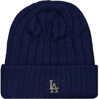Fut Fanatics. Gorro New Era Mlb Los Angeles Dodgers Azul 20e10a13860