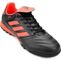 Chuteira Society Adidas Copa 17.3 Tf - Masculino 4b94d5e385d36