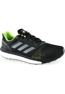 Tênis Adidas Response St - Cg4004