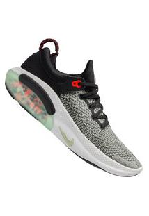 Tênis Nike Joyride Run Fk - Masculino