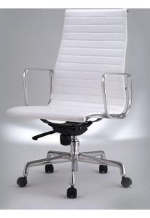 Cadeira Ea337G Design By Charles & Ray Eames
