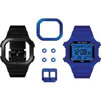 c7e19d3881b Netshoes. Relógio Digital Champion Yot Cp40880L Feminino ...