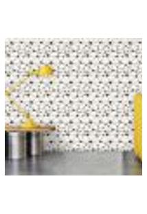 Papel De Parede Autocolante Rolo 0,58 X 5M - Abstrato 0156