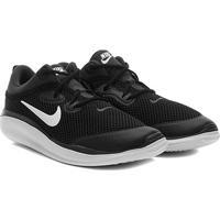 9715cf4d1e Tênis Infantil Nike Acmi Gs Masculino - Masculino-Preto+Branco