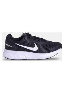 Tênis Nike Run Swift 2