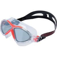68876c15b Oculos De Natação Speedo Tom Escuro | Shoes4you