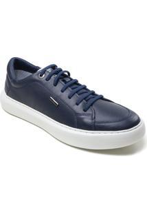 Tênis Sneaker Ferracini Fly Levite