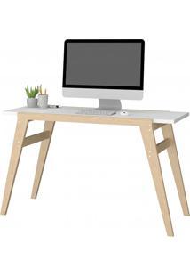 Mesa De Computador Bc79 - Brv Elare