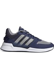 Tênis Adidas Run 90S Masculino