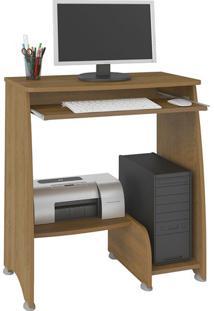 Mesa Para Computador Pixel Pinho