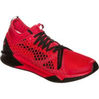 0871d5a0255 Netshoes. Tênis Puma Styfr Ignite Xt Netfit Masculino ...
