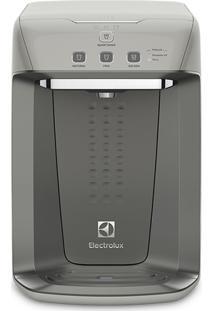 Purificador De Água Pa31G Prata Electrolux Bivolt