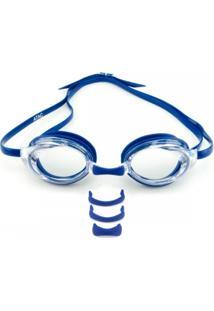 Óculos De Natação Speedo Atac - Masculino