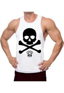 Regata Nadador Pirate Masculina - Masculino
