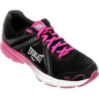 be9700f219 Netshoes. Tênis Everlast North Feminino ...