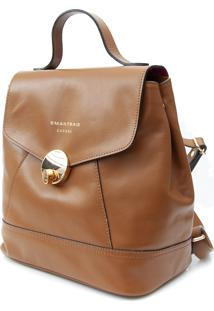 e68eb8f7f Bolsa Alcas Smartbag feminina | Shoes4you