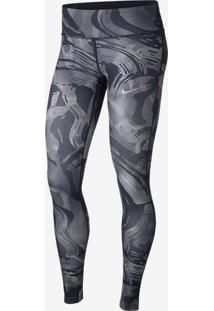 Legging Nike Power Essentials Tight Premium Feminina