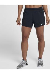 Shorts Nike Flex 2In1 Feminino f8fa1a227a0ae