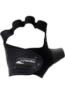 Luva Penalty Neoprene 4 - Unissex