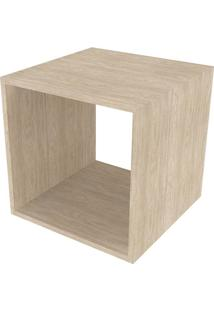 Nicho Quadrado Cubo Ii Geneve