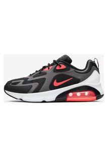 Tênis Nike Air Max 200 Masculino