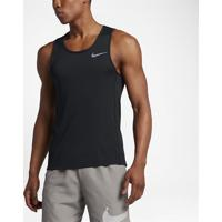 Nike Store. Regata Nike Cool Miler Masculina 00d6833c8cc4e