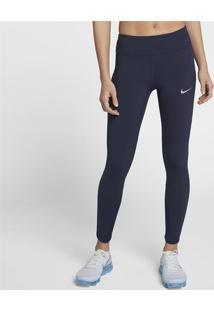 Legging Nike Epic Lux Tight Feminina
