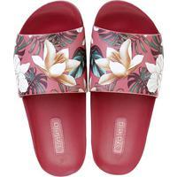 47fee122c3e147 Chinelo Azaleia Textura feminino | Shoes4you
