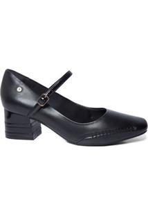 a7cebb8c4f Sapato Boneca Modelo Calcado Social feminino
