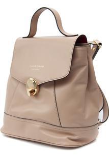 Bolsa Sem Ziper Smartbag feminina  ffbae1dc7b1