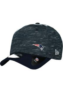 Boné New England Patriots 940 Nfl New Era Masculino - Masculino 146c695d112