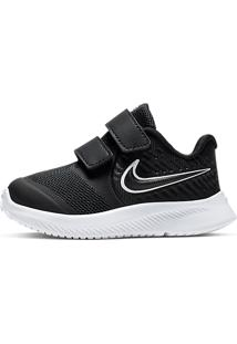 Tênis Nike Star Runner 2 Infantil
