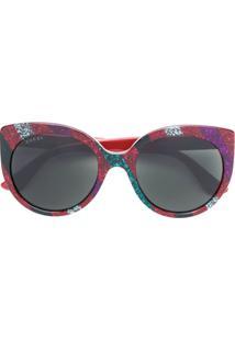 7587b8dca Óculos De Sol Listrado Listras feminino | Shoes4you