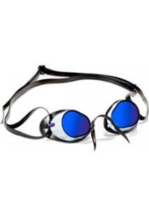Óculos De Natação Sweden Sailfish