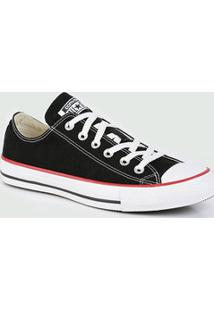 b6f0ea2a9b Tênis Feminino Casual Converse All Star Ct00010007