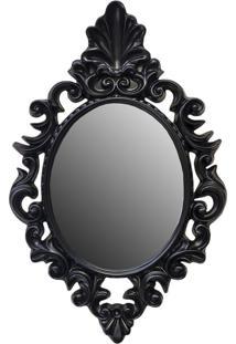 Espelho Coquille Provençal Kleiner Schein
