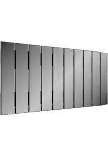 Painel Decorativo Barra Vertical 150Cm Tb201 - Dalla Costa Elare